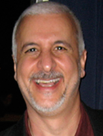 John Maellaro